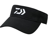 D-VEC ADJUSTABLE VISORS