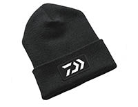 D-VEC KNIT ROLL UP BEANIES