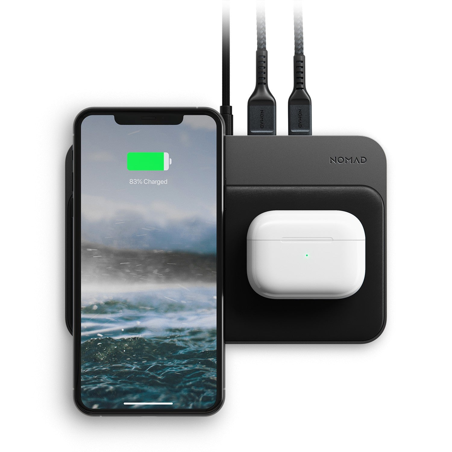 https://cdn.shopify.com/s/files/1/0384/6721/files/856504015619_Feature_3_-_iPhone_AirPods_Cables_-_White.jpg?v=1581456095