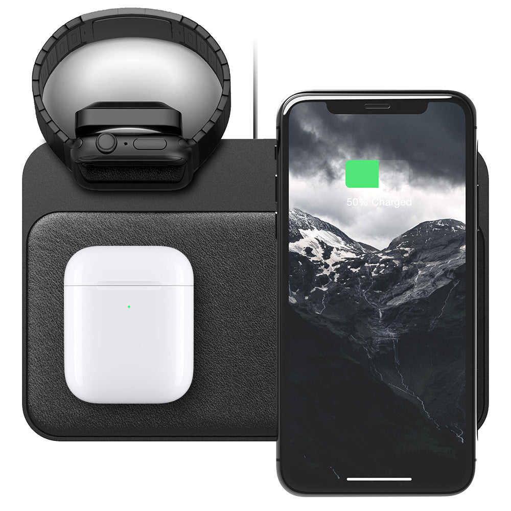 https://cdn.shopify.com/s/files/1/0384/6721/files/Feature_4_Fade_01_-_with_AirPods_Wireless_3217e609-d7b7-466c-9d1c-f4422677cb9f.jpg?1454