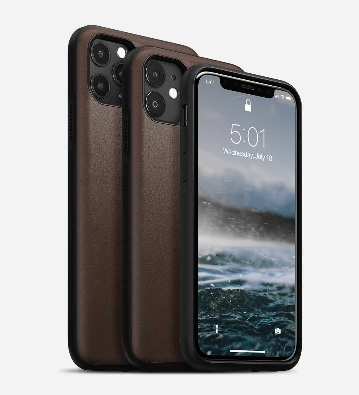 Rugged Cases for New iPhone Cases