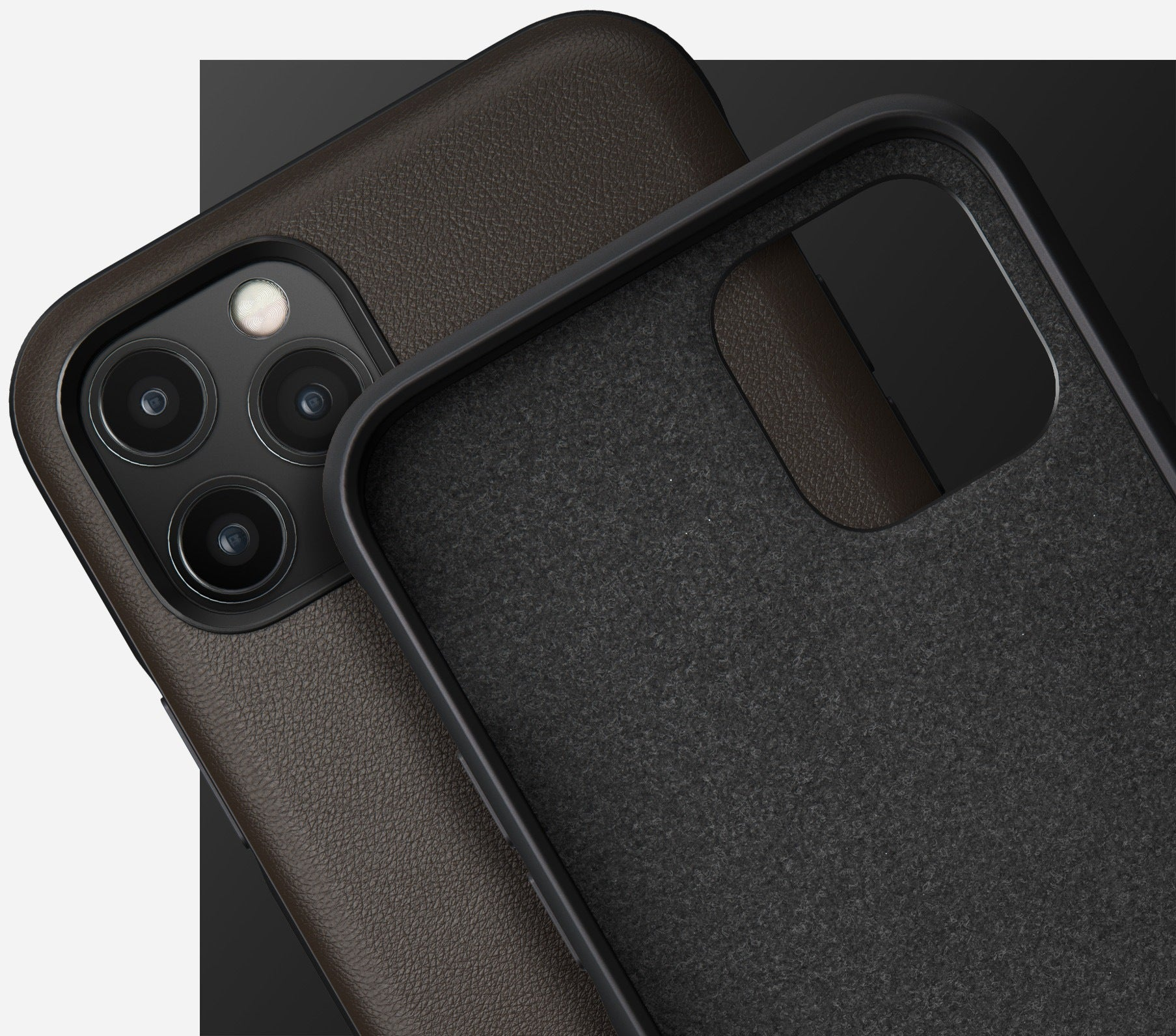 https://cdn.shopify.com/s/files/1/0384/6721/files/Feature_Bumper_Protection_-_Grey_New_87003fce-a949-4841-8d6f-4e5532afe1af.jpg?55291