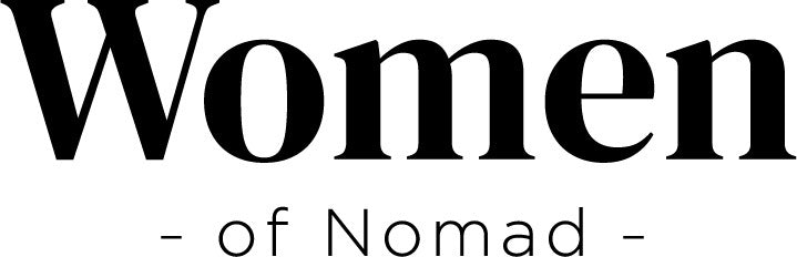 Women of Nomad