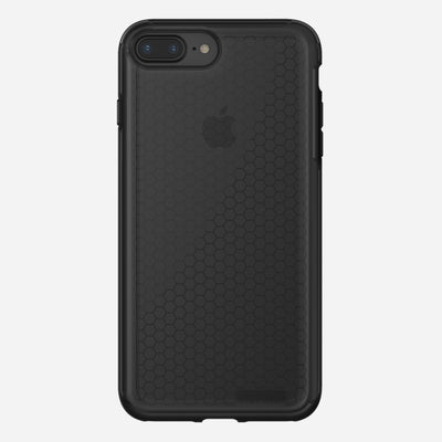 Nomad Hex Case for iPhone 8/7 Plus - Image 1