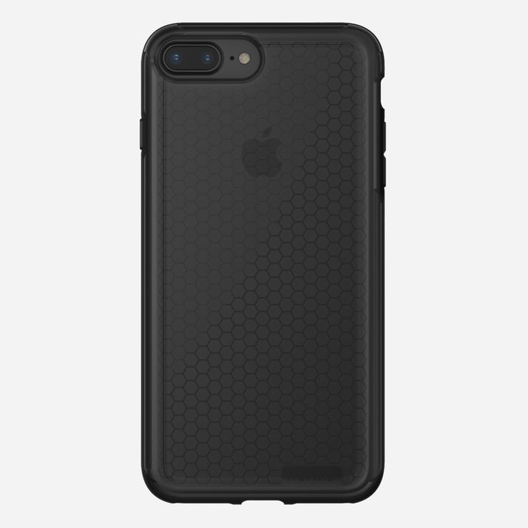 Nomad Poly Case for iPhone 8/7 Plus - Image 1