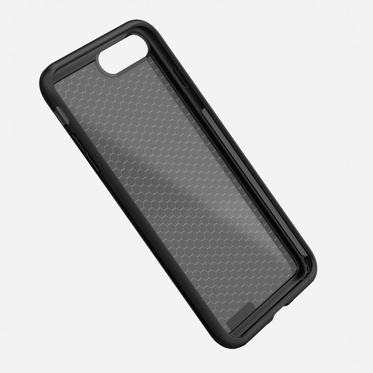 Nomad Hex Case for iPhone 8/7 Plus - Image 3
