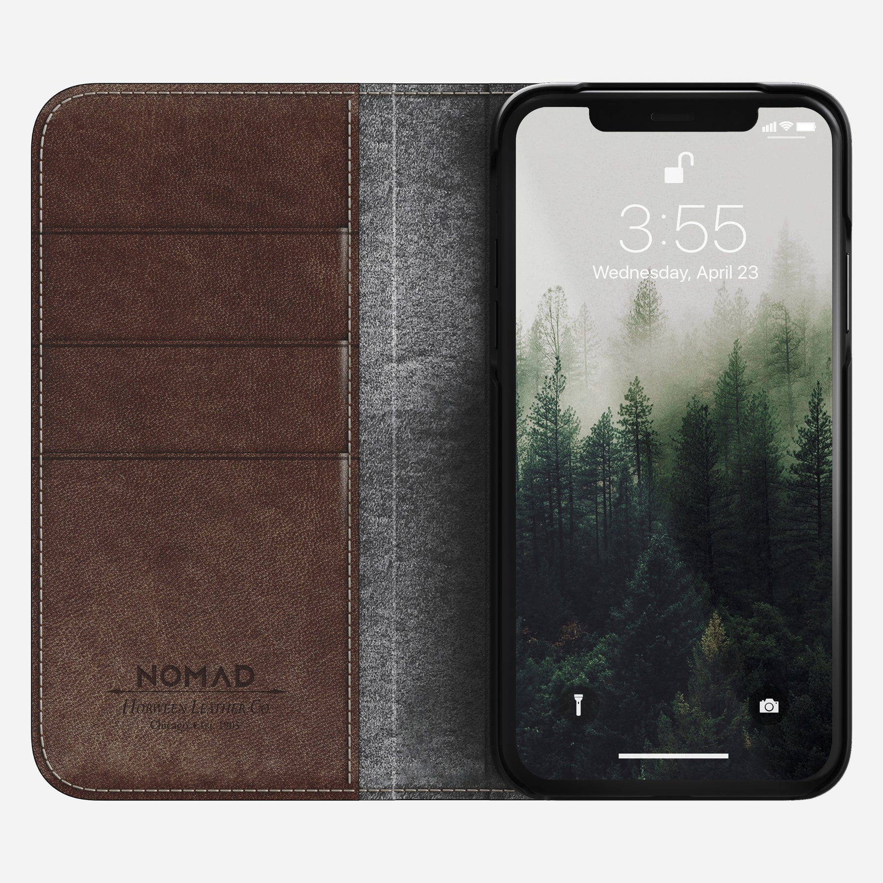 buy popular 9b5b3 4db6a Best iPhone X Wallet Cases in 2019 | iMore