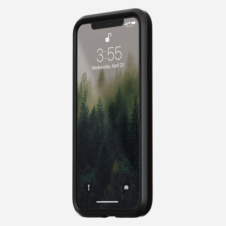 Nomad Rugged Case for iPhone X - Image 3