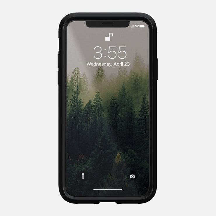 Nomad Rugged Case for iPhone X - Image 4
