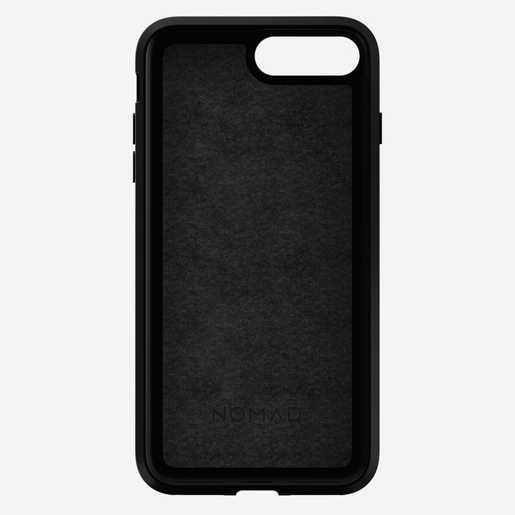 Nomad Rugged Case - Image 5