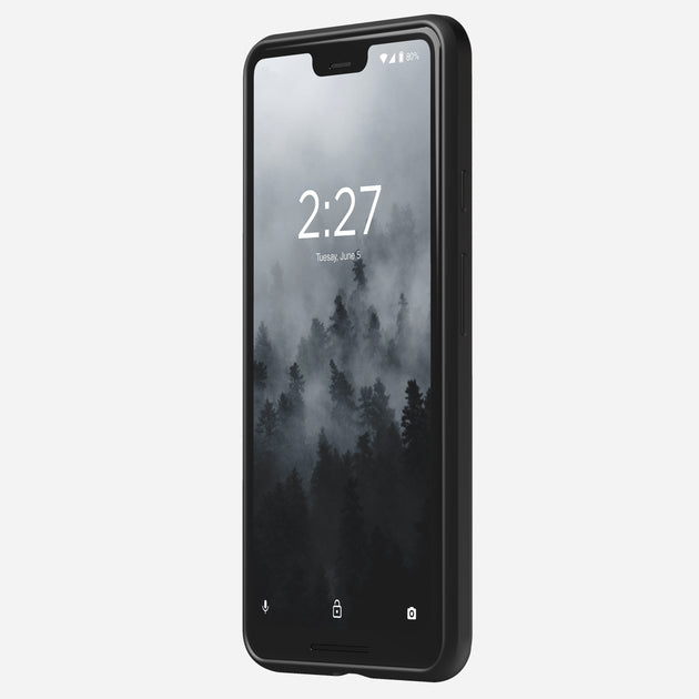 Nomad 174 Rugged Case For Pixel 3 Xl