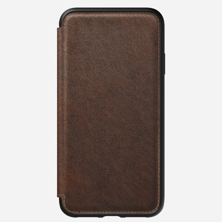 Rugged Folio