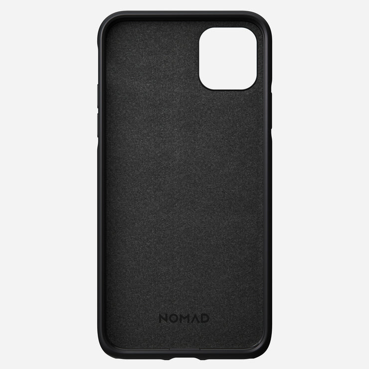 Active Rugged Case