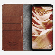 Nomad Leather Folio S8 - Image 4