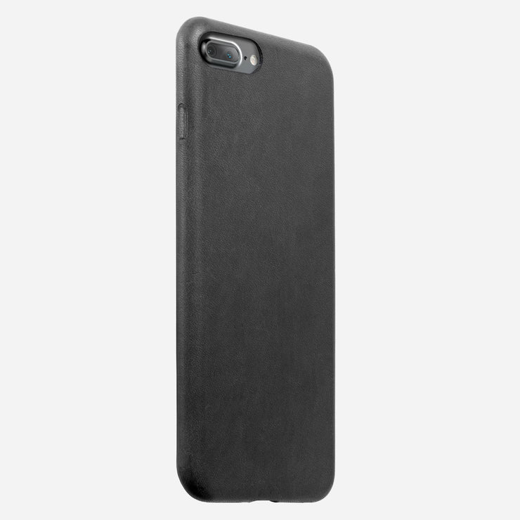 Nomad Leather Case for iPhone 8/7 Plus - Image 2