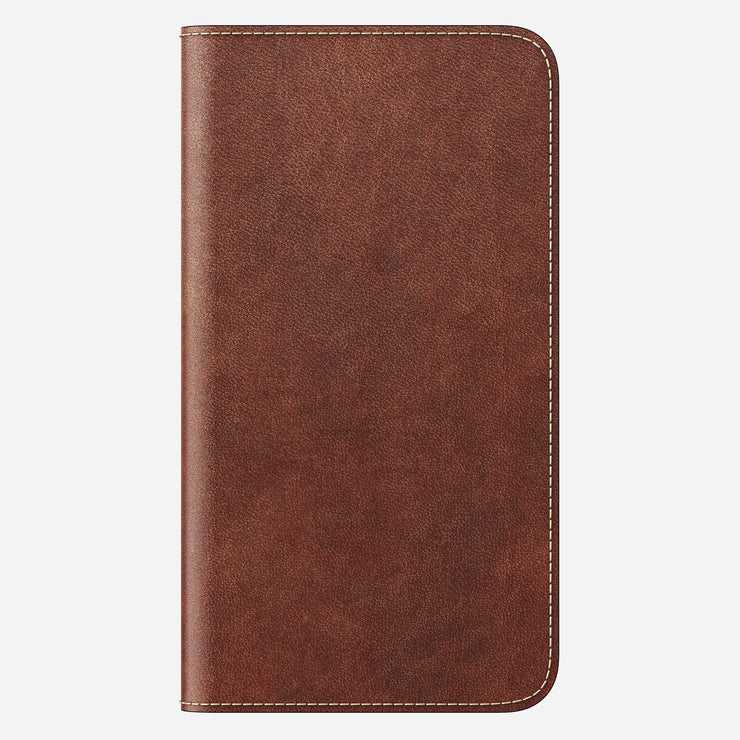 Nomad Leather Folio for iPhone 8/7 Plus - Image 3