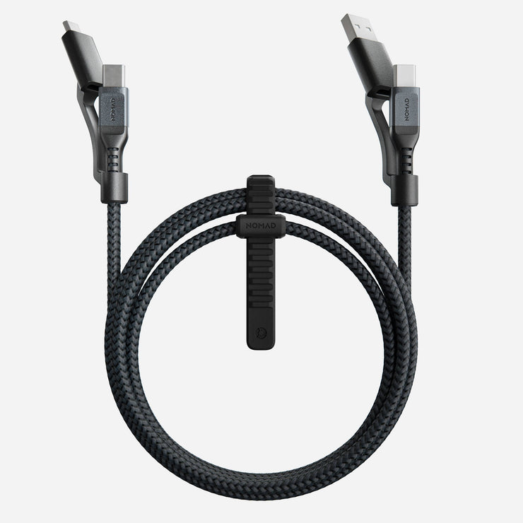 Universal USB-C Cable (1.5m)