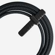 Universal Cable 3.0m