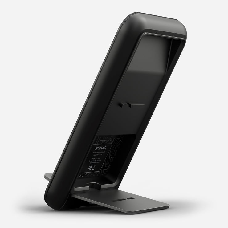Wireless Stand