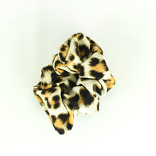 Load image into Gallery viewer, Handmade Scrunchies