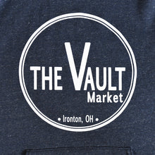 Load image into Gallery viewer, Vault Logo Hoodie