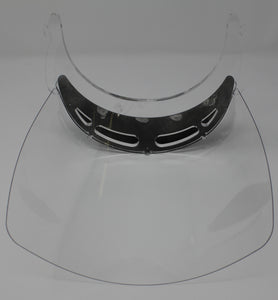 AvCraft Med Dental Face Shield