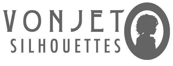 Vonjet Silhouettes