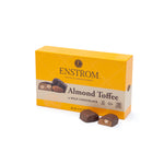 Enstrom 14oz Almond Toffee Petites Box