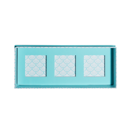 Sugarfina 3pc Bento Box