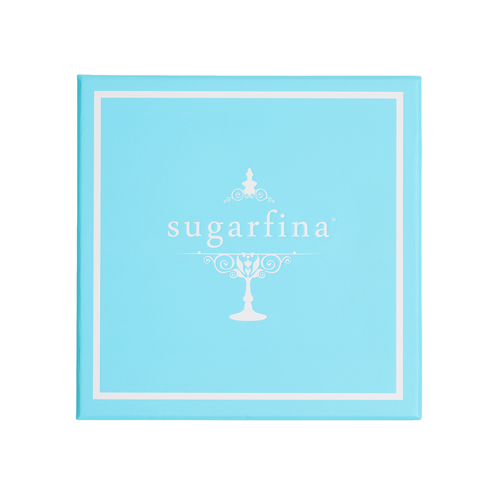 Sugarfina 4pc Bento Box