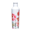 Corkcicle 16oz Canteen Ashley Woodson Bailey