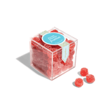 Sugarfina Blood Orange Fruttini - Small