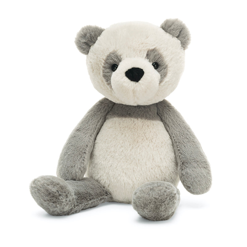 Jellycat Snugglet Buckley Panda Medium