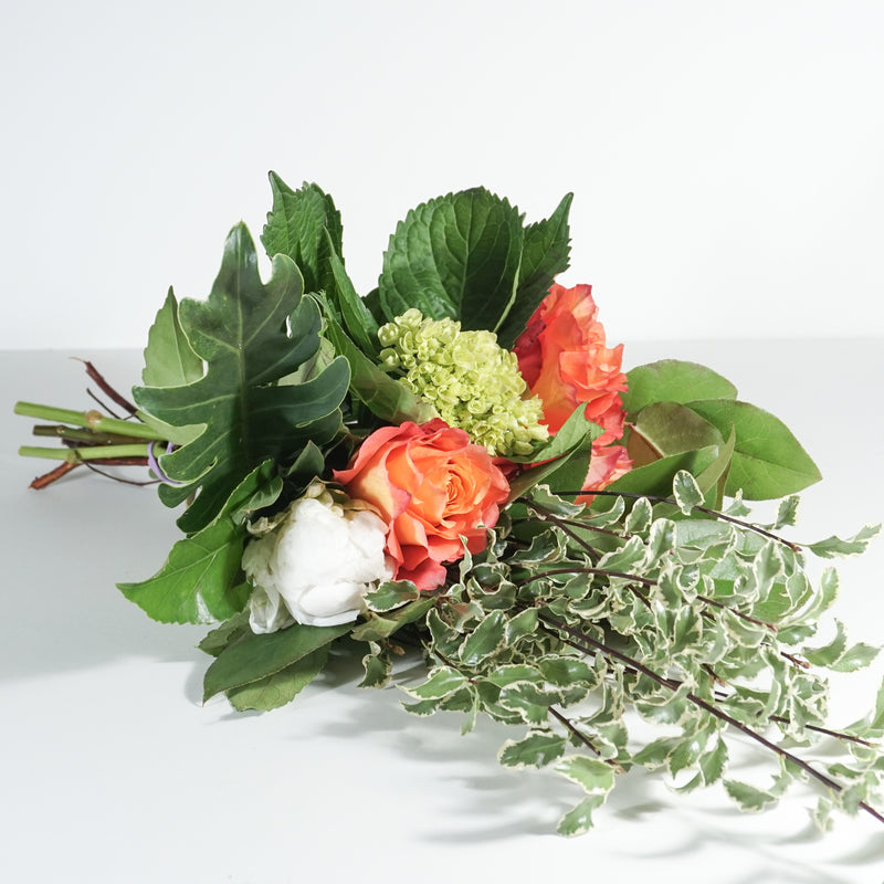 Grab and Go Bouquets