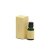 Paddywax Essential Oil