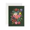 Rifle Paper Everyday Cards