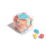 Sugarfina Heavenly Sours