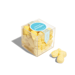 Sugarfina Parisian Pineapples