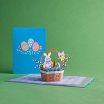 LovePop Seasonal/Holiday Cards