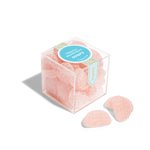 Sugarfina Tequila Grapefruit Sours