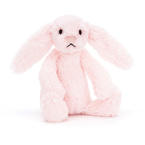 Jellycat Bashful Bunny Mini