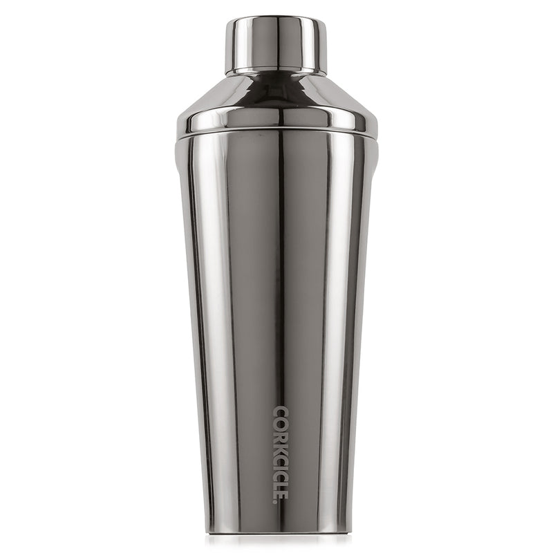 Corkcicle 16oz Shaker Stainless