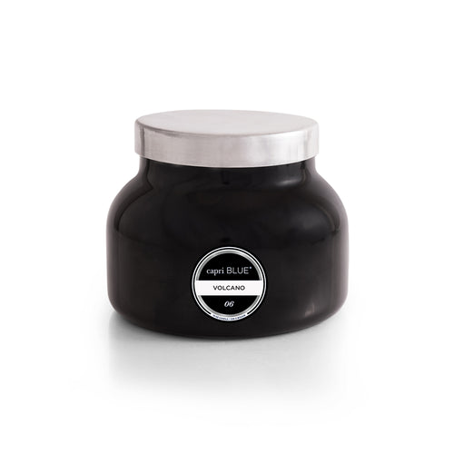 Capri Blue 19oz Signature Jar - Volcano