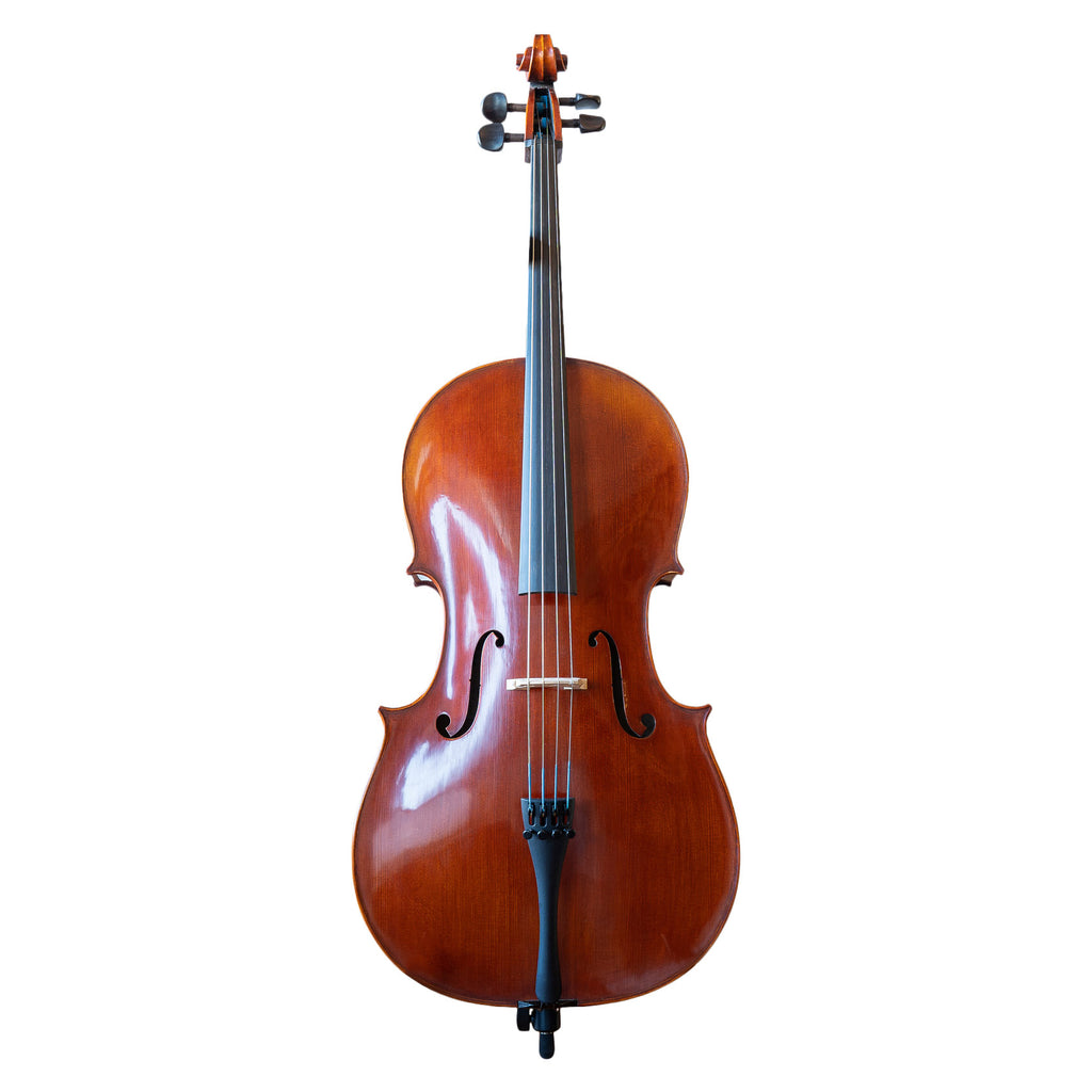 Chamber Student 300 Cello - 1/10