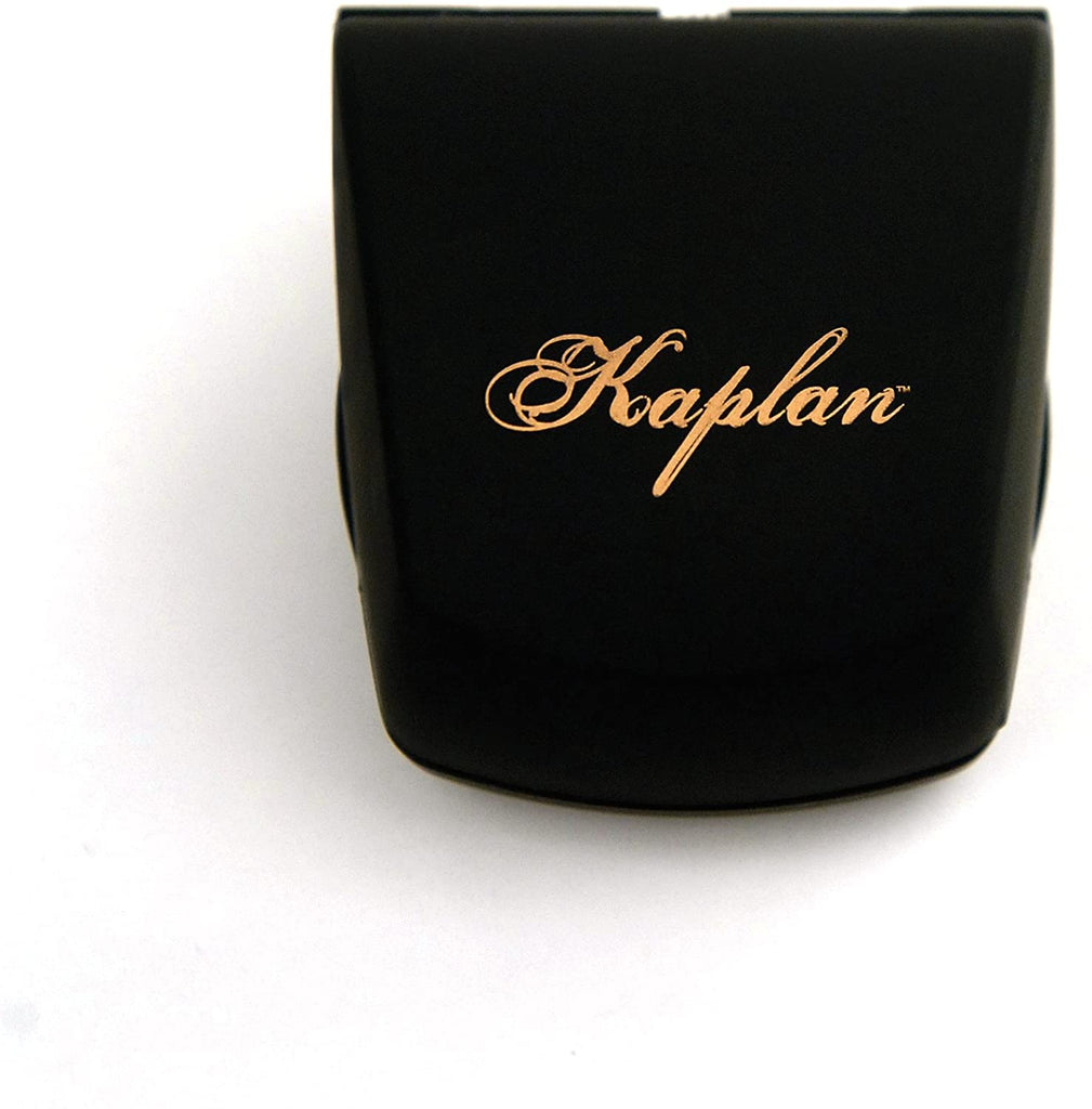 Kaplan Premium Rosin - Light