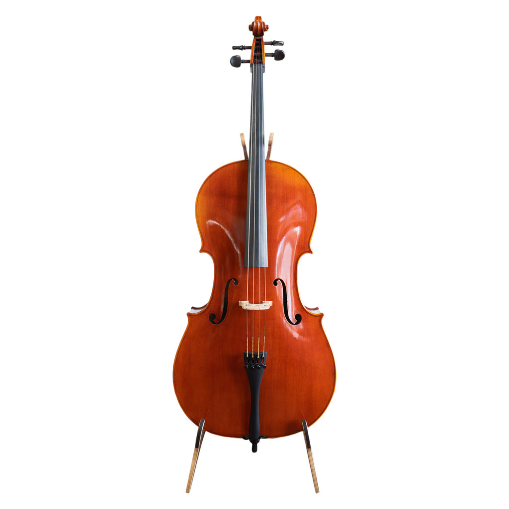 Chamber Student 300 Cello - 1/4