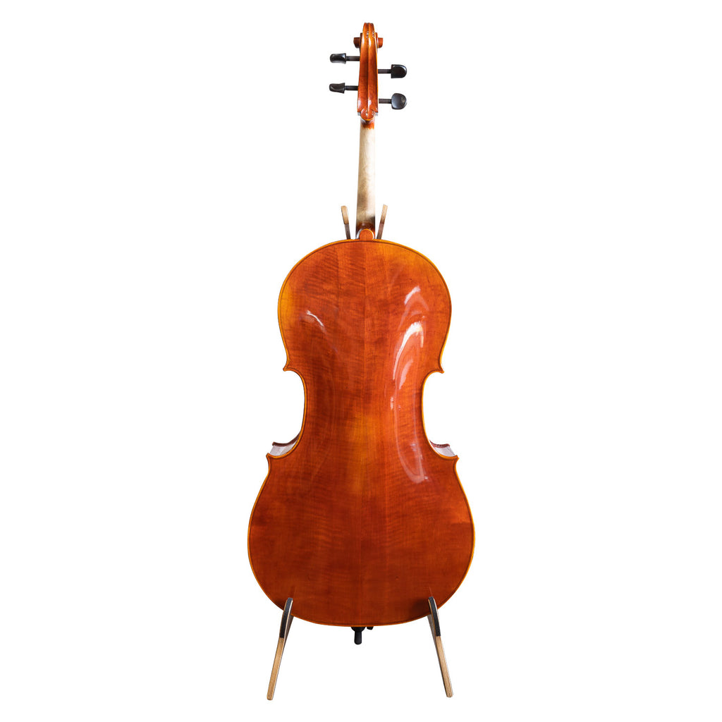Chamber Student 300 Cello - 1/2