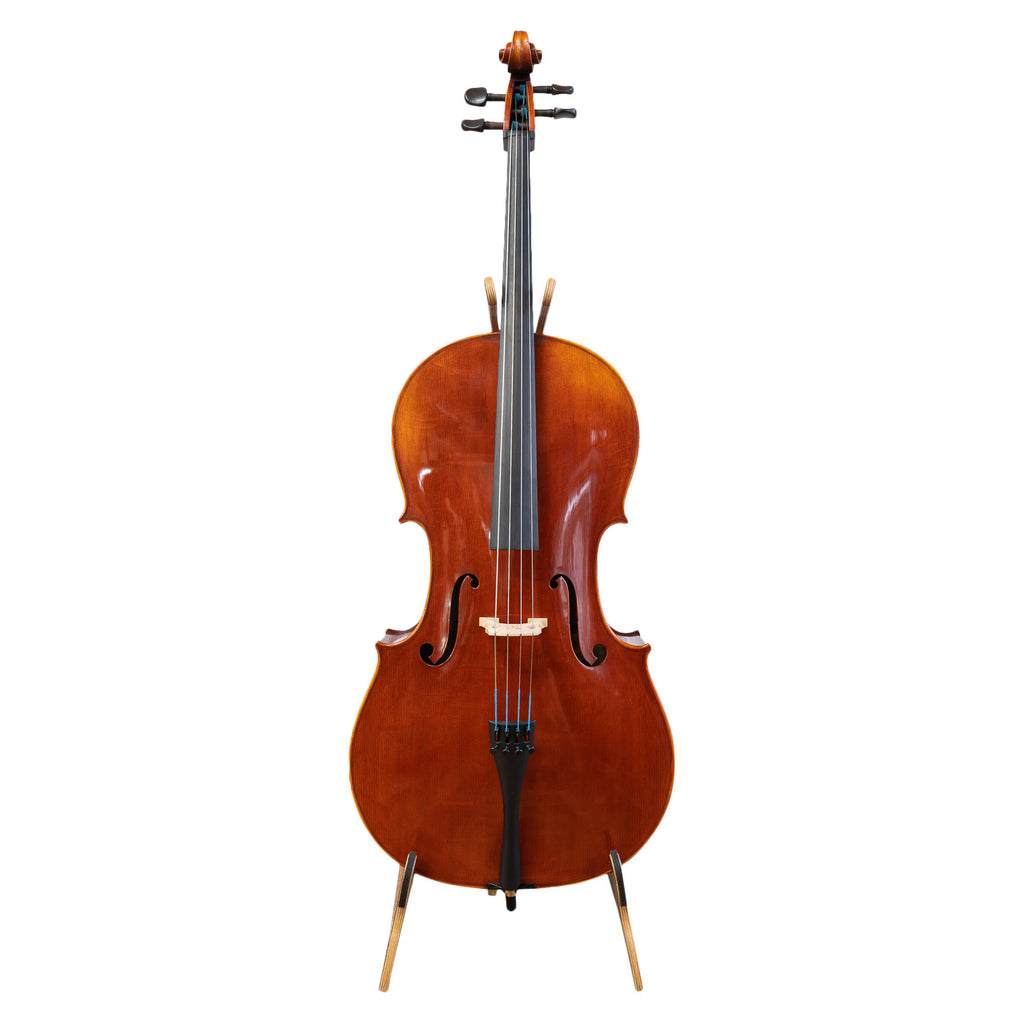 Chamber Student 301 Cello - 1/2