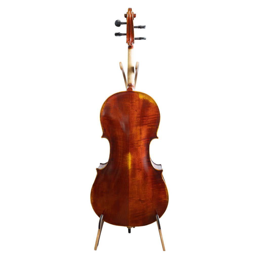 Chamber Student Antique Cello - 1/2