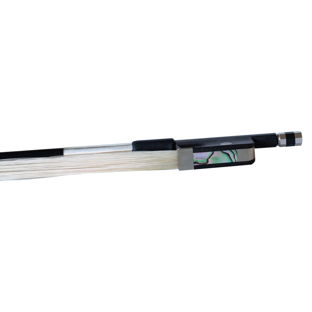 Enhance Carbon Cello Bow - 4/4